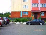 Помещение под офис. Красногорск - Фото 5