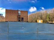 Зем. участок 30 соток село Зюзино ИЖС - Фото 5