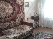 Двухкомнатная квартира на Лескова Автозавод