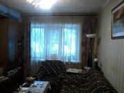 Продается 2-х комнатная квартира в г. Лосино-Петровский - Фото 1