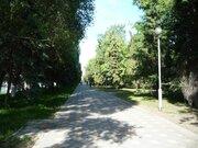Продажа 2-комн. Проспект Ленина 2 - Фото 2