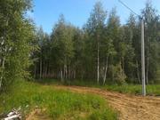 Продаётся участок 15 соток в деревне Аксёно-Бутырки - Фото 5