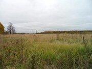 Земельный участок 15 соток по Дмитровскому шоссе в 66 км от Москвы. - Фото 2