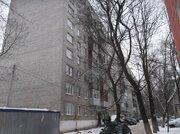 Продается 3 комнатная квартира в центре Московского - Фото 2