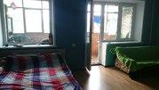 3-х комнатная квартира в г.Долгопрудном - Фото 5