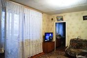 Продается 3-к квартира в кирпичном доме Московской планировки. Торг. - Фото 2