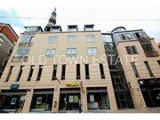 397 500 €, Продажа квартиры, Купить квартиру Рига, Латвия по недорогой цене, ID объекта - 313141783 - Фото 1
