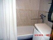 1-а комнатная квартира в Нижегородском районе, Верхние Печёры, Аренда квартир в Нижнем Новгороде, ID объекта - 317056233 - Фото 3