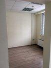 Сдаю помещение свободного назначения, 62.8 м2 в Солцево - Фото 5
