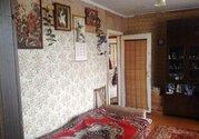3-х комнатная квартира в центре г.Сергиев Посад - Фото 4