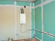 Продам 2х-этажный дом с участком 33 сот в Михайловском р-не с.Виленка - Фото 5