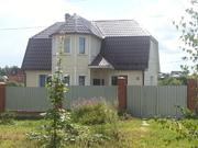Продаю дом 105кв.м. и 10соток в п.Софрино (Ярославка) - Фото 2