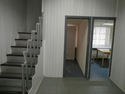 Офис, салон, магазин 59м2, м.Тульская - Фото 4