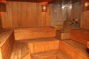 Гостинично - Банный комплекс, Готовый бизнес в Киржаче, ID объекта - 100059633 - Фото 12