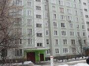 Продается 1 ком.квартира г.Раменское ул.Свободы 10 - Фото 1