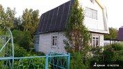Продажа коттеджей в Кстовском районе