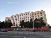 Продается офис в 14 мин. пешком от м. Дмитровская