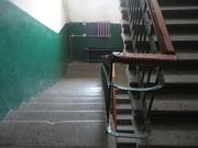 Уникальная двухкомнатная квартира в сталинке в Курске, ул.Дзержинского, Купить квартиру в Курске по недорогой цене, ID объекта - 316950392 - Фото 11