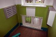 Квартира в зеленом районе с развитой инфраструктурой - Фото 1