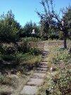 Отличная дача в районе сгу - Фото 4