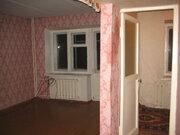 1-к квартира Клин-5 - Фото 4