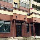 Продам торговое помещение в Люберцах Московская область - Фото 3