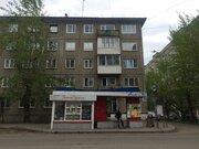 Продам 3ком. с ремонтом(Ладо Кецховели 56) - Фото 3