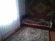 Продам 2-комнатную квартиру в Воскресенске рядом с ж/д станцией - Фото 3
