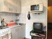 1 к.к. у метро, Купить квартиру в Москве по недорогой цене, ID объекта - 309837246 - Фото 3