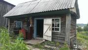 Продам дом (брус) 3 комнаты, Океанская ул. Площадь 50/40/10 кв. м. в х - Фото 5