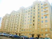 Купить квартиру в Шушарах - Фото 1