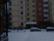 Продажа двухкомнатной квартиры на улице Изотова, 6 в Гатчине