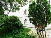 Коттедж в Нагорном. - Фото 5