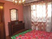Квартира с панорамным видом, готова к проживанию - Фото 4