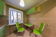 Ростов-на-Дону, квартира в центре с отличным ремонтом, никто не жил - Фото 5