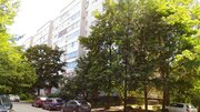 1-комнатная квартира в Дубне, район Черная речка - Фото 1