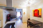 260 000 €, Продажа квартиры, Купить квартиру Рига, Латвия по недорогой цене, ID объекта - 313139107 - Фото 1