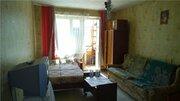 Продажа квартиры, Егорьевск, Егорьевский район, 3-й мкр - Фото 1