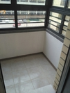 1-комнатная Квартира с ремонтом - Фото 3