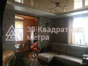 Продажа квартиры, Кемерово, Пр-кт Притомский - Фото 1