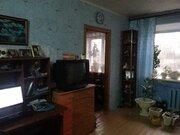 2к квартира в г.Кимры по ул.Коммунистическая 16 - Фото 2