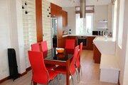 Трехкомнатная квартира в Клубном доме, Алушта - Фото 5