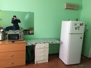 Сдаю комнату г. Подольск. ул. Мира д. 8 - Фото 5