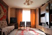 Продается 3-х комнатная квартира Можайск, ул. Молодежная д. 14 - Фото 3