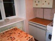 Cдается 2-комнатная квартира ул. Пушкина - Фото 5