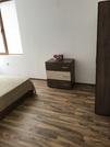 Апартамент с двумя спальнямив Святом Власе, Купить квартиру Свети-Влас, Болгария по недорогой цене, ID объекта - 321262321 - Фото 10