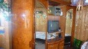 Дом 92 м2 ПМЖ на 18 сотках д. Каменищи 85 км от МКАД по Каширскому ш-е - Фото 5