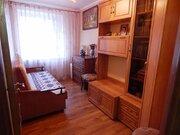 Продажа квартиры, Истра, Истринский район, Ул. Юбилейная - Фото 5