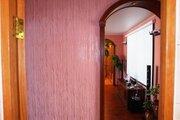 5 500 000 Руб., Продается 3к.кв. п.Селятино, Купить квартиру в Селятино по недорогой цене, ID объекта - 323045564 - Фото 24
