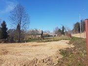 Земельный участок в д. Костуя - Фото 3